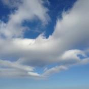 cloud-and-sky-cloud-eagle