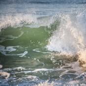 water-waves