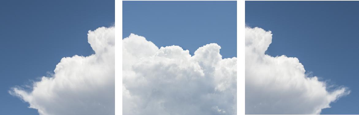 KCHarmon_cloud tryp