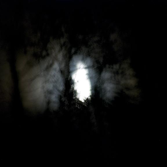 nocturnal-distant-light