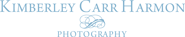 Kimberley Carr Harmon Photography